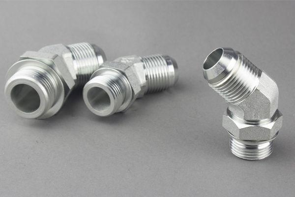 Adjustable-Stud-Fittings