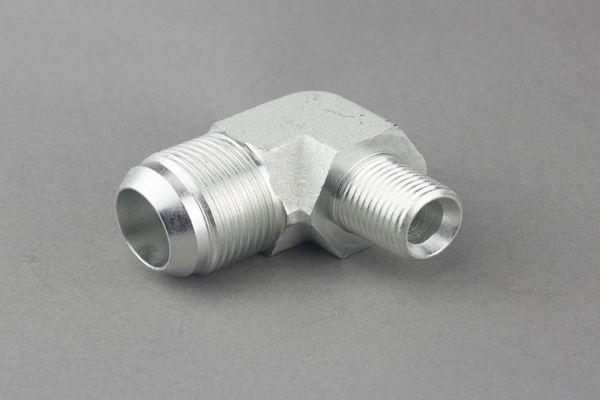 BSP-hidraulike-Adapters
