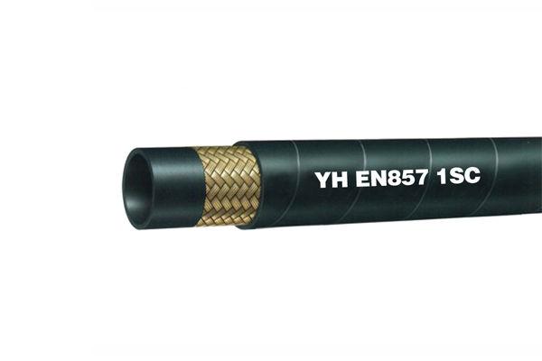EN857-1SC-gome-Hose