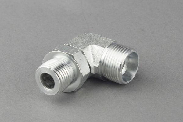 Bërryl-hidraulike-Adapters