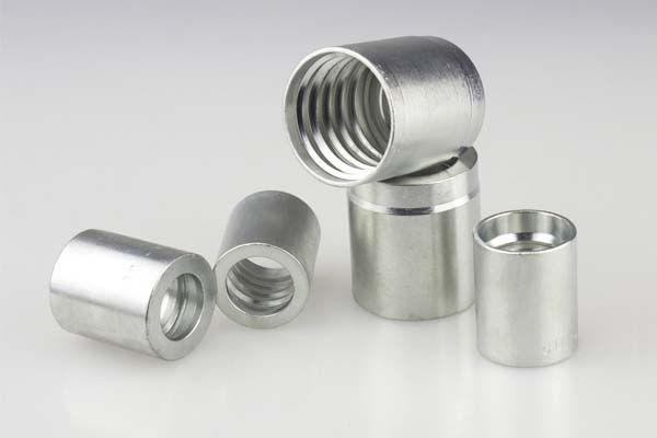 Unazë metalike-For-R2AT-Hose
