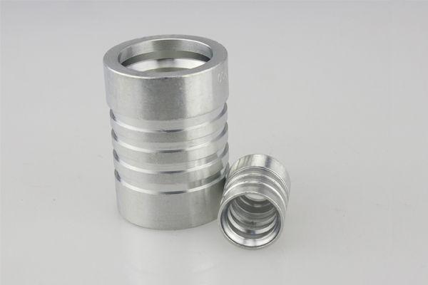 Inter-lock-hidraulike-Ferrules